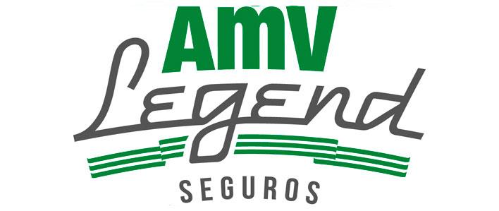 AMV Legend