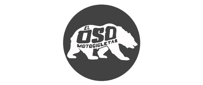 El Oso - Motocicletas