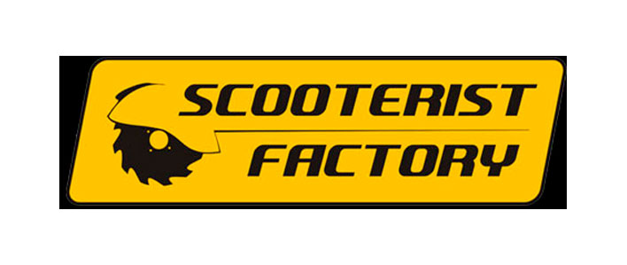 Scooterist Factory