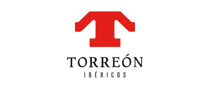 Torreón Ibéricos